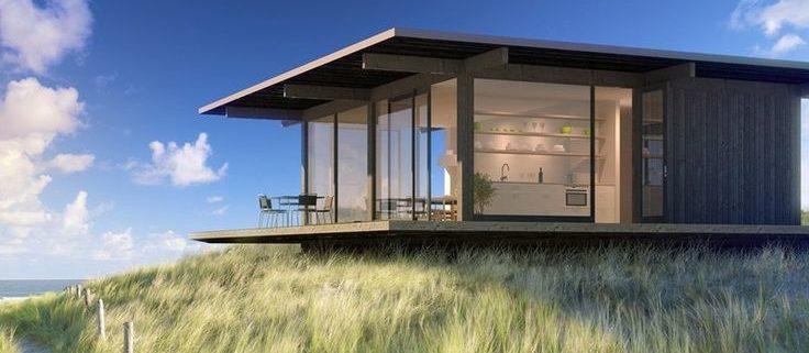 10 ventajas de la construcciones modulares
